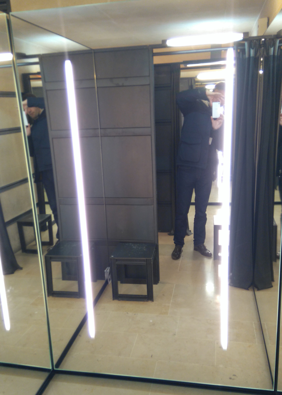 30 inspirant eclairage pour magasin hgd6 luminaire salon. Black Bedroom Furniture Sets. Home Design Ideas